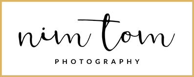 Nim Tom Photo Journal
